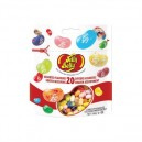 JELLY BELLY CLASSIC SACHETS 20 SAVEURS.