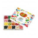 JELLY BELLY CLASSIC BOITE CADEAU 20 SAVEURS.